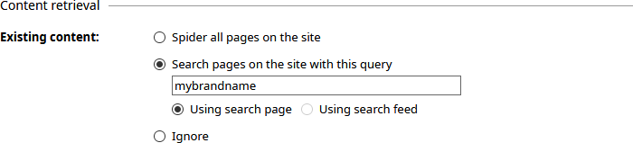 Add source - search.png