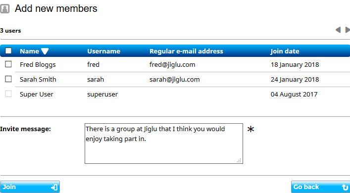 Add new members.png